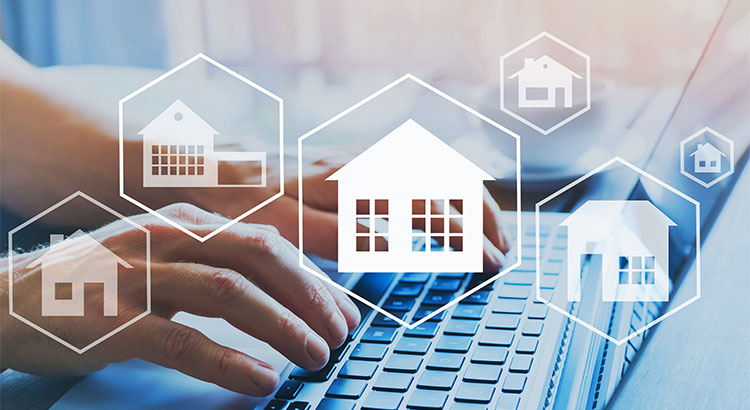 Starting the Search for Your Dream Home? Here Are 5 Tips!   MyKCM