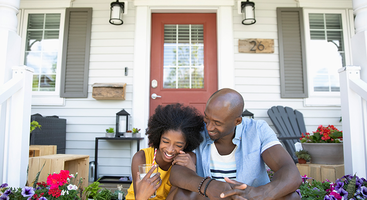 4 Reasons to Buy A Home This Summer | MyKCM